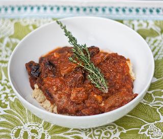 lamb_stew.jpg