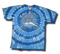 camp shirt.jpg
