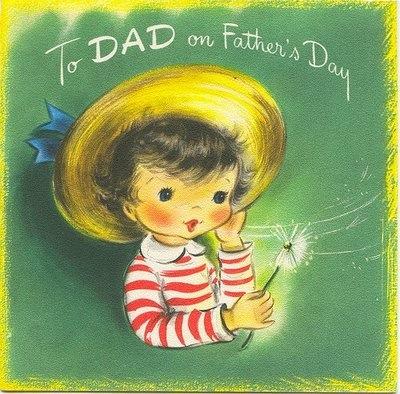fatherday2.jpg