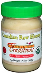 organic_raw_honey sm.jpg