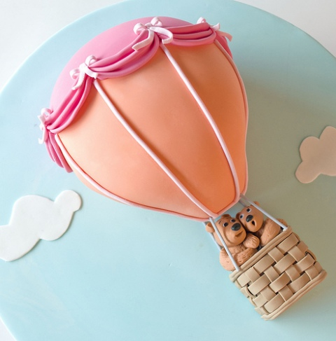 cute-food-hot-air-balloon-cake.jpg