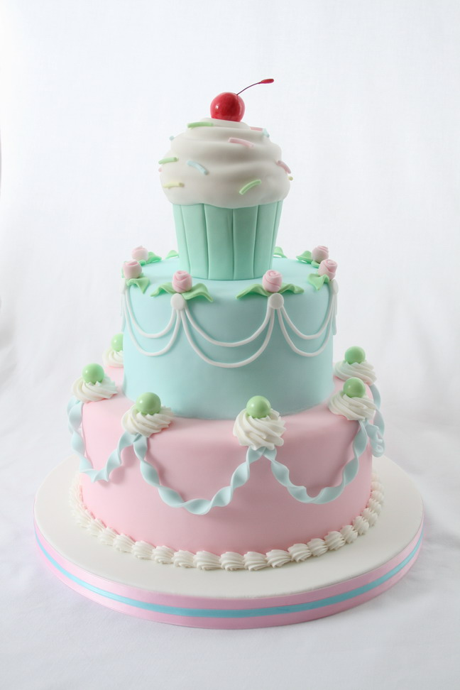cake-journal-cake-of-the-week.jpg