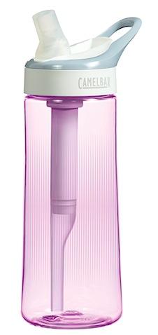 s11-freshbottle-pink.jpg