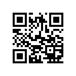 20111207-150959.jpg