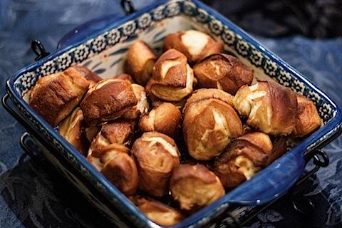 pretzel puffs-4.jpg