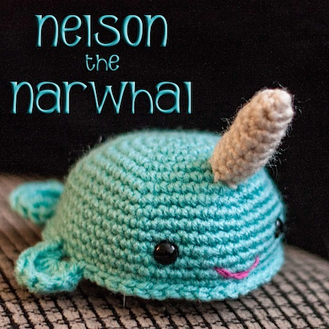 crochet narwhal pattern-4 copy.jpg