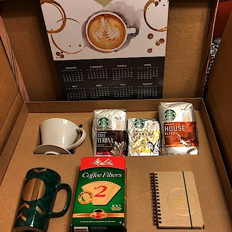 Starbucks welcome kit.jpg